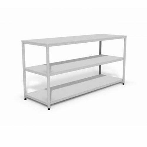 Shelf Units Image