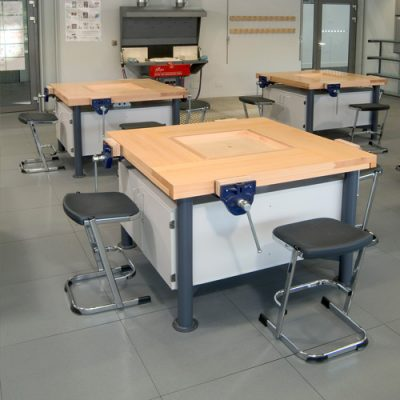 Craftwork benches nortek group for Bench craft company fraudsters