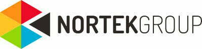 Nortek Group