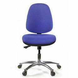 Techrite Swivel Chair