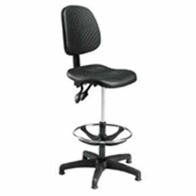 ESD-PUDC2-High-Chair