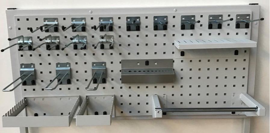 Multi-Media Kit