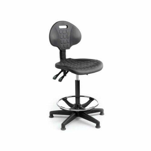 Chair P3