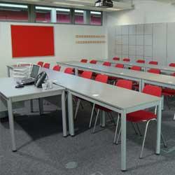 Classroom Desks Category Image