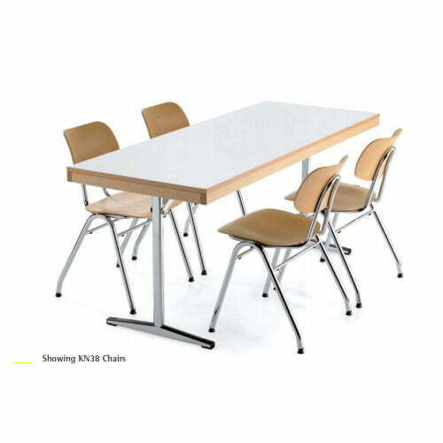Dining Tables Folding