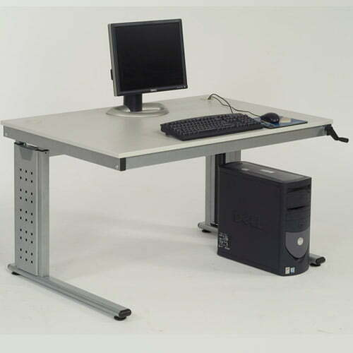 SNWS ICT