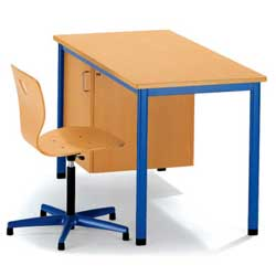 Teachers Desks Category Image
