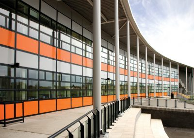 Northfleet Technology College