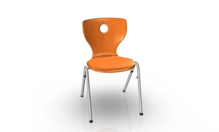 Compass Lupo Pupil Chair Nortek Group