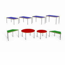 Primary Furniture Image
